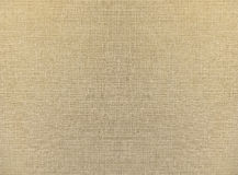 L'estratto marrone chiaro ricicla il modello di carta su struttura del fondo del tessuto del pizzo, stile d'annata Immagini Stock Libere da Diritti