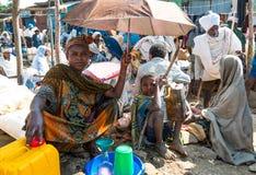 l'etiopia Immagini Stock Libere da Diritti