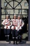 L'EUROPE BULGARIE SOFIA Photos libres de droits