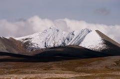 L'Himalaya Immagini Stock Libere da Diritti