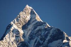 l'Himalaya Photographie stock libre de droits