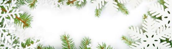 l'hiver de la trame s Photographie stock