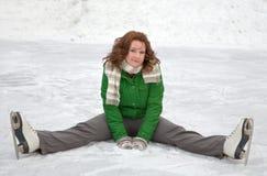 l'hiver de vacances photos libres de droits