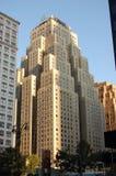 L'hotel del Newyorkese, New York, U.S.A. Immagini Stock