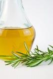 L'huile de l'olive 81 Images stock