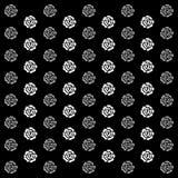 L'icône de Rose Background grande pour en emploient Vecteur eps10 Illustration Stock
