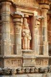 L'idolo di Dio indù Immagini Stock Libere da Diritti