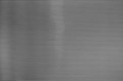L'illusion de l'ondulation Photographie stock