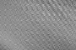 L'illusion de l'ondulation Photos libres de droits