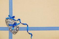 l'illustration s de coeur de vert de dreamstime de conception de jour de carte stylized le vecteur de valentine Image stock