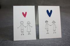 l'illustration s de coeur de vert de dreamstime de conception de jour de carte stylized le vecteur de valentine Photos stock