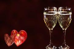 l'illustration s de coeur de vert de dreamstime de conception de jour de carte stylized le vecteur de valentine illustration de vecteur
