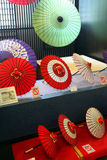 L'image courante du handamade japonais handcraft photographie stock