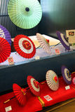 L'image courante du Japonais handcraft photographie stock