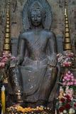 L'image du Bouddha Photographie stock