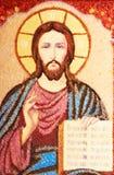 Jésus-Christ Photos libres de droits
