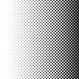 L'image tramée aiment l'élément des croix Image abstraite monochromatique Photos stock