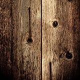 L'immagine di alta risoluzione di legno naturale ha strutturato il fondo gr Immagini Stock