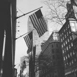 l'indépendance Photo libre de droits