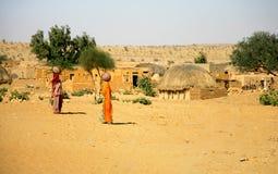 l'Inde Photos libres de droits