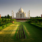l'Inde photo stock