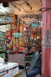 L'India Fotografie Stock Libere da Diritti