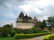 L'India: Fortificazione rossa di Agra, luogo del patrimonio mondiale dell'Unesco. immagini stock libere da diritti