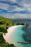 l'Indonésie Image stock