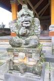 L'Indonesia, Bali, Ubud, Immagine Stock Libera da Diritti