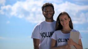 L'internazionale allegra si offre volontariamente la sensibilità pronta ad aiutare archivi video