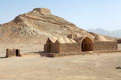 l'iran photos stock