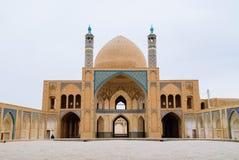l'iran Photo stock