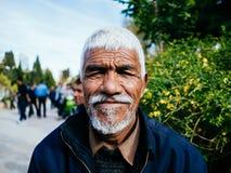 l'iran Photographie stock libre de droits