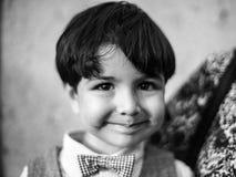 l'iran Photographie stock