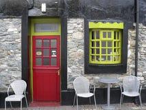 L'Irlanda. Killarney Fotografia Stock Libera da Diritti