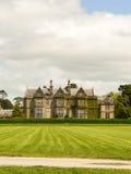 l'irlanda Parco nazionale di Killarney Fotografia Stock