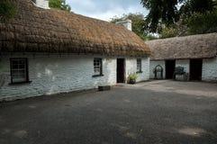 l'irlande Image stock