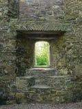 l'irlande Kanturk Image stock