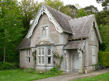 l'irlande Parc national de Killarney Images libres de droits