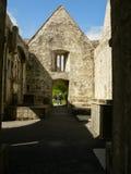 l'irlande Parc national de Killarney Image stock