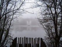 l'irlande Paysages saisonniers Photographie stock libre de droits