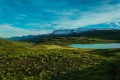 l'islanda immagini stock