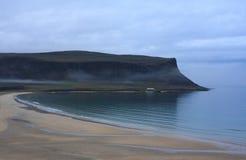 l'Islande Photos libres de droits