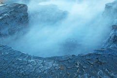 L'Islande, Europe du Nord Images stock