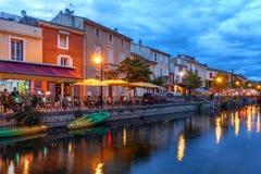 Free L`Isle Sur La Sorgue, Avignon, France Stock Photos - 150032973
