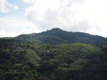 L'isola di Phuket, Tailandia fotografia stock libera da diritti