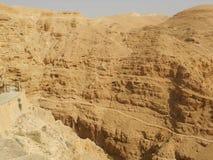 L'Israël, la Terre Sainte, été de 2016 Photographie stock