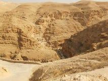 L'Israël, la Terre Sainte, été de 2016 Images stock