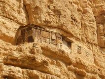L'Israël, la Terre Sainte, été de 2016 Photos stock