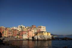 L'Italia Fotografia Stock Libera da Diritti